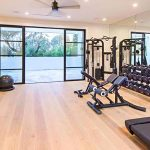 Home Gym How to Budget for Yours - Keep Fit Kingdom