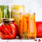 Fermented Foods 5 Healthy Types Thatll Do You Good - Keep Fit Kingdom