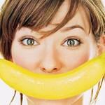 Good Food, Good Mood- 5 Tips to Healthy Eating! - Keep Fit Kingdom