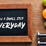 Mental Stability Maintaining Composure 4 Tips to Building Yours - Keep Fit Kingdom