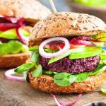 Vegetarian Brands 6 Market Leaders Every Veggie Should Know - Keep Fit Kingdom