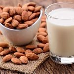 Almond Milk 3 Pros Cons You Should Know About - Keep Fit Kingdom
