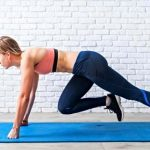 EXERCISE FIX Get YOUR DAILY DOSE with these 5 Mood Busting Moves that Work Keep Fit Kingdom 842x472