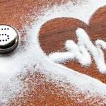 Salt 5 Ways to Reduce Your Intake - Keep Fit Kingdom