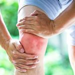Top 5 Sources Vitamins Supplements for Healthy Joints - Keep Fit Kingdom