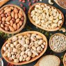 Top 6 Highest-Protein Nuts & Seeds You Need to Eat in 2021!