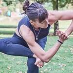 Yoga Chair Pose Utkatasana Top 5 Health Benefits - KEEP FIT KINGDOM