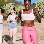 5 Active Lifestyle Shopping Tips Every Person Should Know - Keep Fit Kingdom