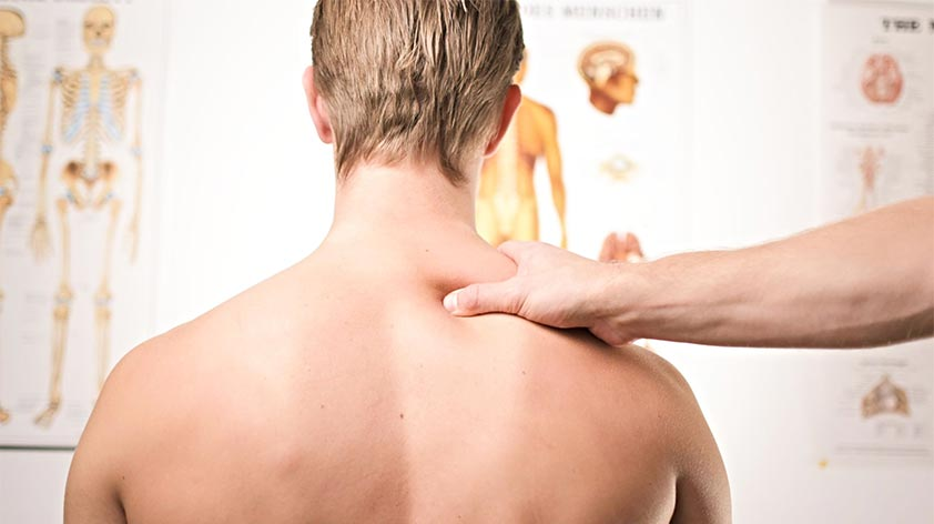 Myotherapy 3 Facts About How It Relieves Muscle Pain - Keep Fit Kingdom