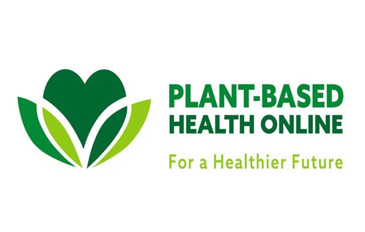 PBHO logo