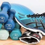 Strength Training 9 Mistakes You Need To Avoid - Keep Fit Kingdom