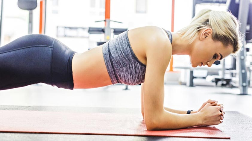 Weight Loss Working Out 5 Things To Know - Keep Fit Kingdom