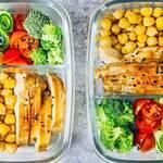 10 Meal Prep Diet Mistakes to Avoid - Keep Fit Kingdom