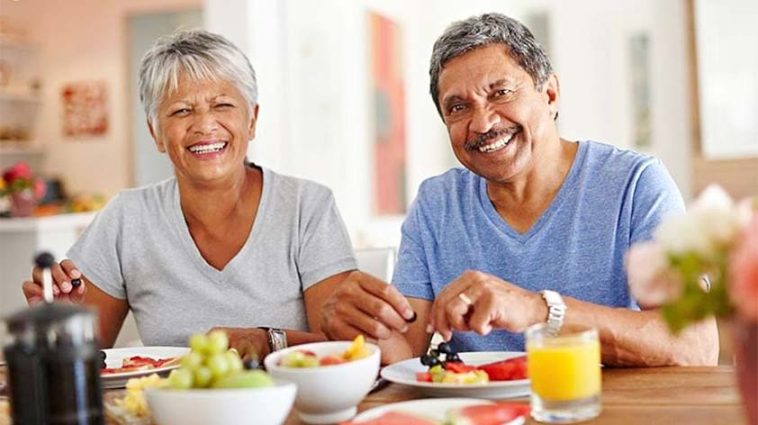 4 Diet Secrets You Should Know to Stay Healthy As You Get Older Keep Fit Kingdom 842x472