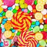4 Side Effects of a High-Sugar Diet on Your Digestive System