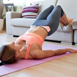 4 Exercises to Supercharge your Glute Development Keep Fit Kingdom Copy
