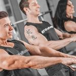 5 Ethical Guidelines for Fitness Professionals Keep Fit Kingdom