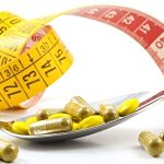 5 Things to Consider Before Buying Dietary Supplements for Weight Loss Keep Fit Kingdom