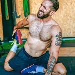 6 Effective Solutions to Relieve Your Post Workout Sore Muscles - Keep Fit Kingdom