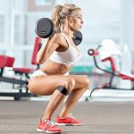 Running Prehab Why Its Important and 5 Example Exercises - Keep Fit Kingdom