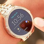 Smartwatch 5 Reasons Why You Should Invest in One Keep Fit Kingdom