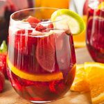 Top 5 Healthy Spanish Sangria Recipes Youll Love - Keep Fit Kingdom