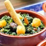 Top 5 Vegetarian Spanish Tapas Recipes Youll Love - Keep Fit Kingdom