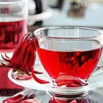 Top 6 Healthy Teas You Must Try - Keep Fit Kingdom