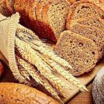 Whole Wheat vs Whole Grain Which is Healthier Keep Fit Kingdom