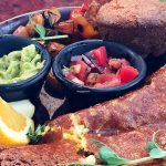 5 Brilliant UK Vegan Cafes to Munch for Lunch as featured on Happy Cow - Keep Fit Kingdom