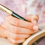 5 Effective Journaling Techniques - Keep Fit Kingdom