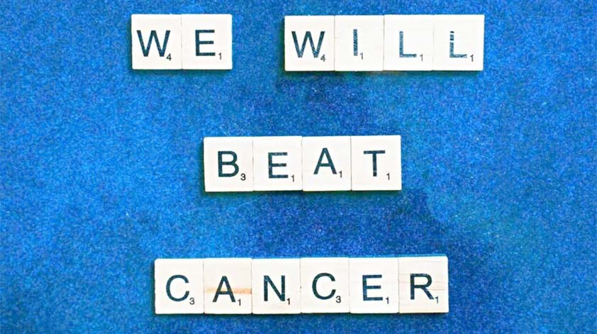 5 Things People Should Know About Cancer - Keep Fit Kingdom