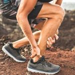7 Running Mistakes Made by Beginners Which You Can Avoid - Keep Fit Kingdom