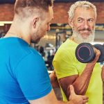A New Look at Testosterone Replacement Therapy - Keep Fit Kingdom