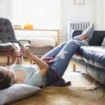 Living Alone 5 Ways You Can Positively Embrace It - Keep Fit Kingdom