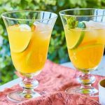 Spanish Summer Drinks 5 Delicious Recipes to Keep You Hydrated - Keep Fit Kingdom