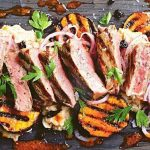 Top 4 Beef Recipes at Muscle Food - Keep Fit Kingdom