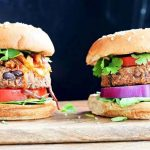 Top 5 Vegan BBQ Proof Burger Recipes Youll Love Keep Fit Kingdom