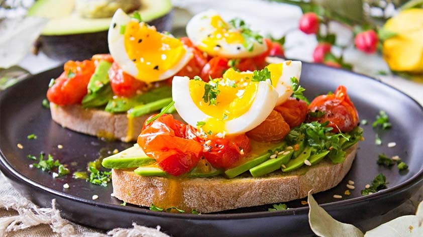5 Foods that Will Help You Recover from a Hangover FAST - Keep Fit Kingdom