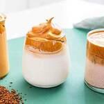 Dalgona Coffee Top 5 Benefits Youll Love - Keep Fit Kingdom