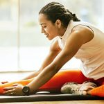 Stretching 4 Great Reasons Why You Should Practice it Daily - KEEP FIT KINGDOM