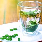 Top 5 Benefits of Drinking Chlorophyll Water - Keep Fit Kingdom