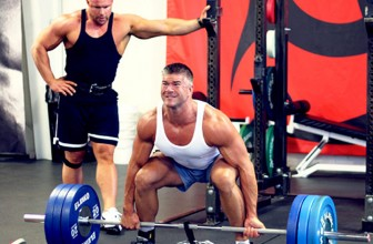 10 Deadlift Benefits and Tips