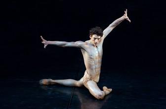 10 Top Health Benefits of Ballet!