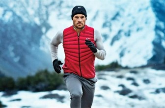 3 Easy Ways to Keep Motivated to Workout this Winter!