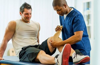 5 Keys To Rapid Recovery when Injured!