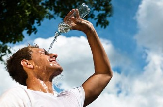 5 Ways Humidity Affects Your Physical Health!