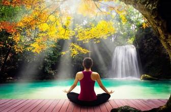 5 Top Keys To Mindfulness!