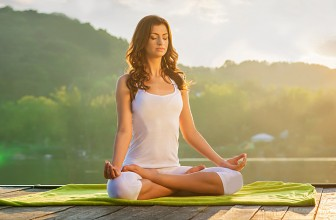 5 Top Reasons To Keep up Your Yoga Practice!
