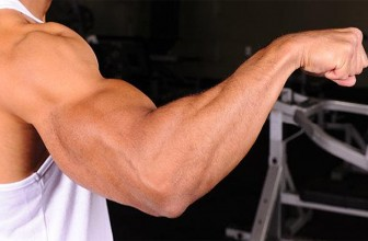 7 Top Forearm Building Benefits and Tips!